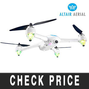 Best Drones For Adults