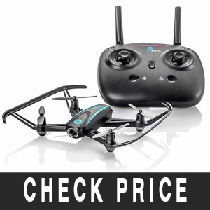 drones for kids with camera