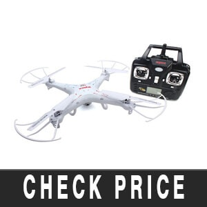 best micro drone with camera