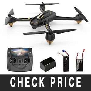 cheap long range drone