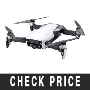 best drone with camera under 500