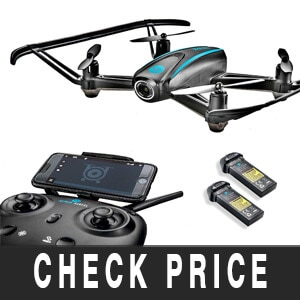 best drone for under 300