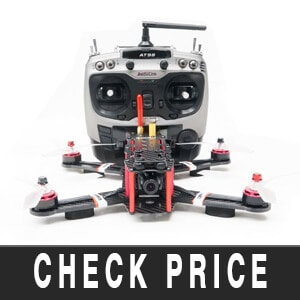 best drone to buy