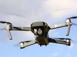 best beginner drone with camera and gps